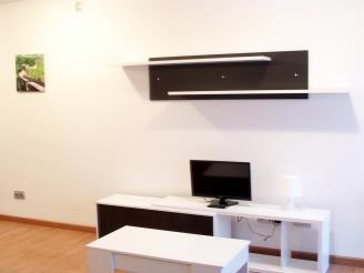 Andorre Grandvalira CANILLO Appartements Canillo Les Moles 3000