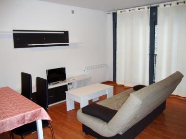 Appartements Canillo Les Moles 3000 CANILLO