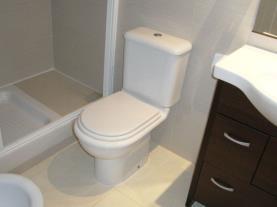 Baño-Apartamentos-Cargador-Beach-3000-ALCOCEBER-Costa-Azahar.jpg