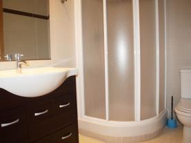 Baño1-Apartamentos-Cargador-Beach-3000-ALCOCEBER-Costa-Azahar.jpg