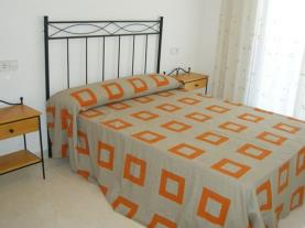 Dormitorio-Apartamentos-Cargador-Beach-3000-ALCOCEBER-Costa-Azahar.jpg