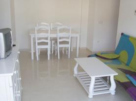 Salón-comedor1-Apartamentos-Cargador-Beach-3000-ALCOCEBER-Costa-Azahar.jpg