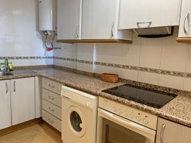 cocina-apartamentos-edison-3000-peniscola-costa-azahar.jpg