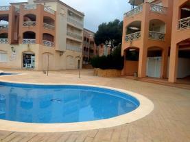 fachada-verano-3-apartamentos-edison-3000peniscola-costa-azahar.jpg
