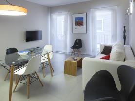 salon-1-apartamentos-caballerizas-granada-3000granada-andalucia.jpg