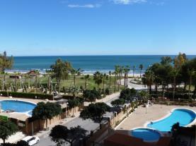 piscina_2-apartamentos-marina-d-or-3000oropesa-del-mar-costa-azahar.jpg