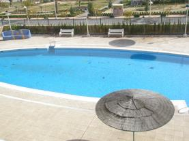 piscina_3-apartamentos-marina-d-or-3000oropesa-del-mar-costa-azahar.jpg