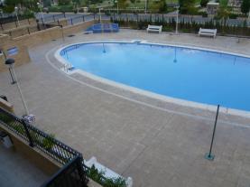 piscina_4-apartamentos-marina-d-or-3000oropesa-del-mar-costa-azahar.jpg