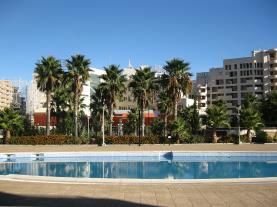 piscina_5-apartamentos-marina-d-or-3000oropesa-del-mar-costa-azahar.jpg