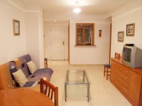 salon-comedor_1-apartamentos-marina-d-or-3000oropesa-del-mar-costa-azahar.jpg