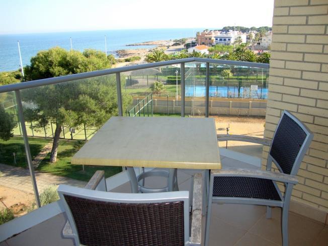 balcon-apartamentos-alcocebre-suites-3000-alcoceber-costa-azahar.jpg