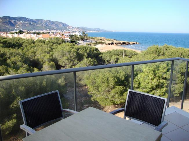 balcon_1-apartamentos-alcocebre-suites-3000alcoceber-costa-azahar.jpg