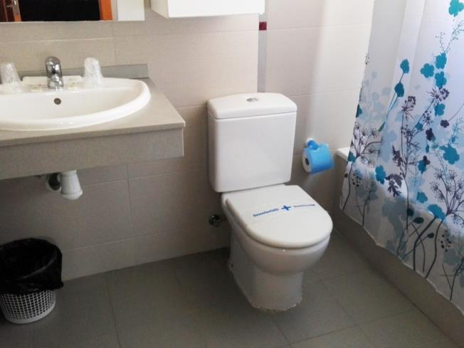 bano_1-apartamentos-alcocebre-suites-3000alcoceber-costa-azahar.jpg