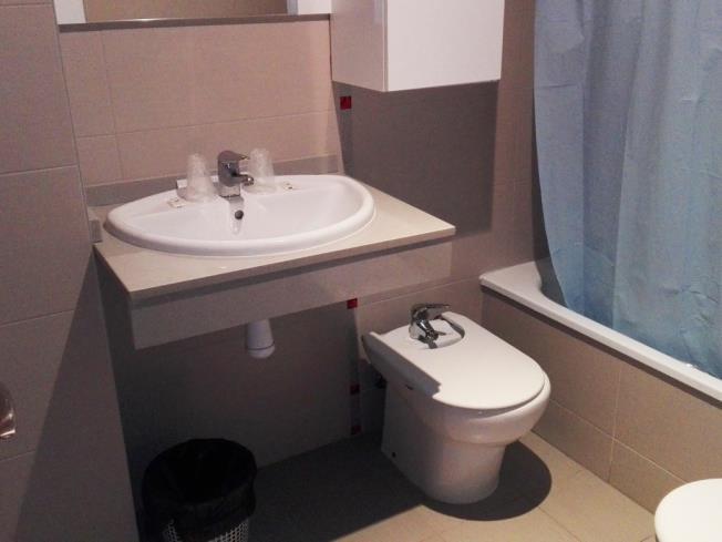 bano_2-apartamentos-alcocebre-suites-3000alcoceber-costa-azahar.jpg