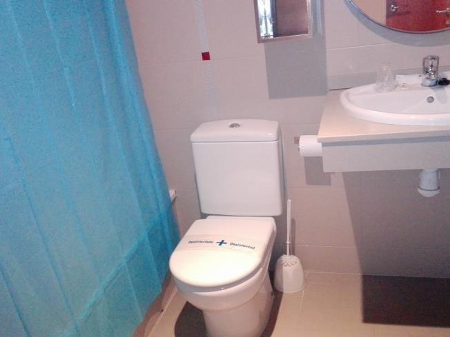bano_3-apartamentos-alcocebre-suites-3000alcoceber-costa-azahar.jpg