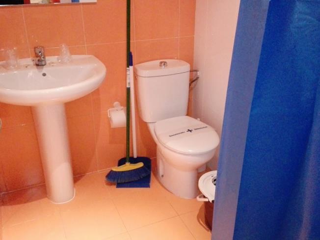 bano_4-apartamentos-alcocebre-suites-3000alcoceber-costa-azahar.jpg