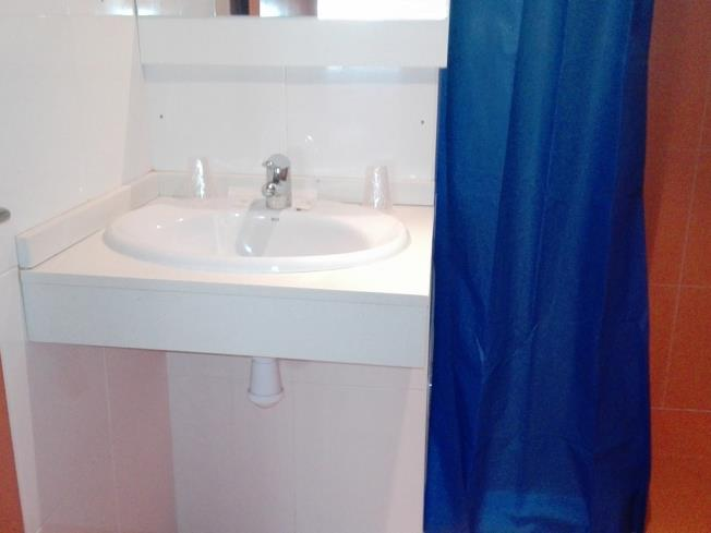 bano_5-apartamentos-alcocebre-suites-3000alcoceber-costa-azahar.jpg