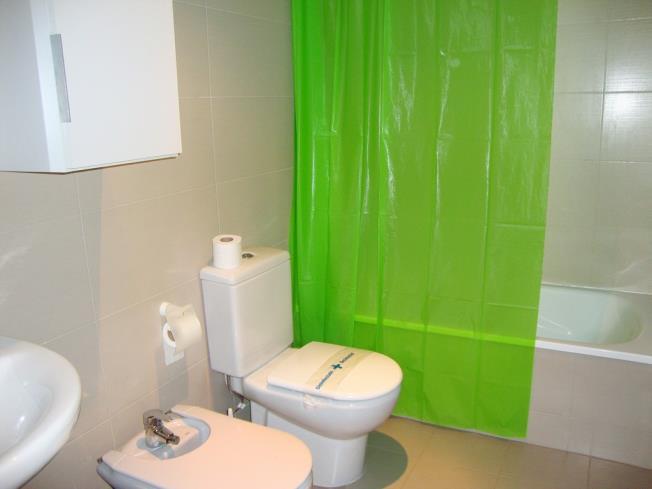 bano_6-apartamentos-alcocebre-suites-3000alcoceber-costa-azahar.jpg