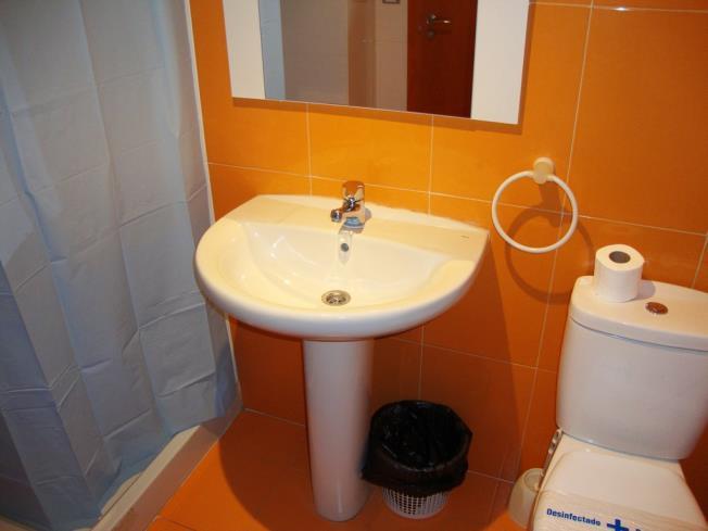 bano_8-apartamentos-alcocebre-suites-3000alcoceber-costa-azahar.jpg