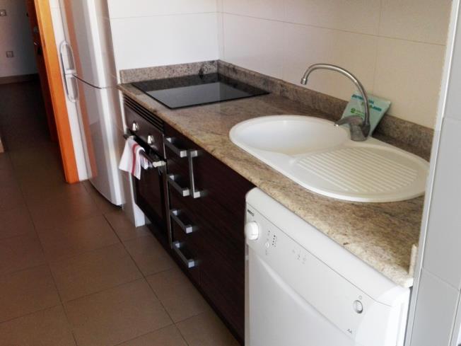 cocina_10-apartamentos-alcocebre-suites-3000alcoceber-costa-azahar.jpg