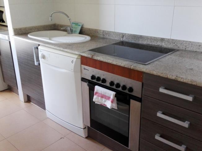 cocina_2-apartamentos-alcocebre-suites-3000alcoceber-costa-azahar.jpg