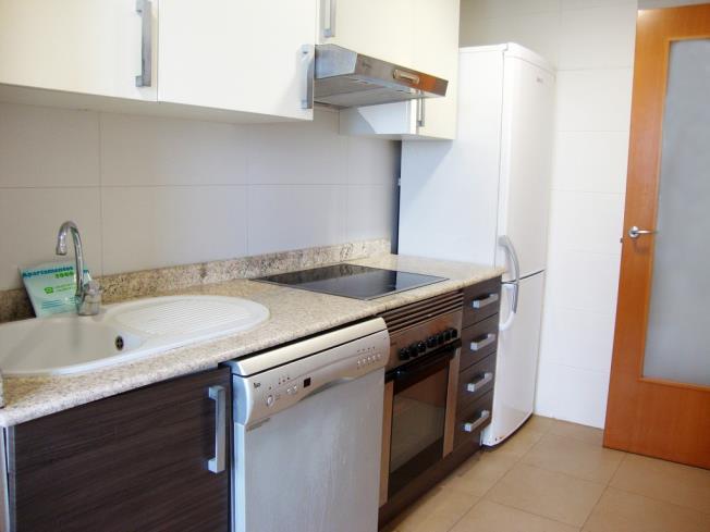 cocina_5-apartamentos-alcocebre-suites-3000alcoceber-costa-azahar.jpg