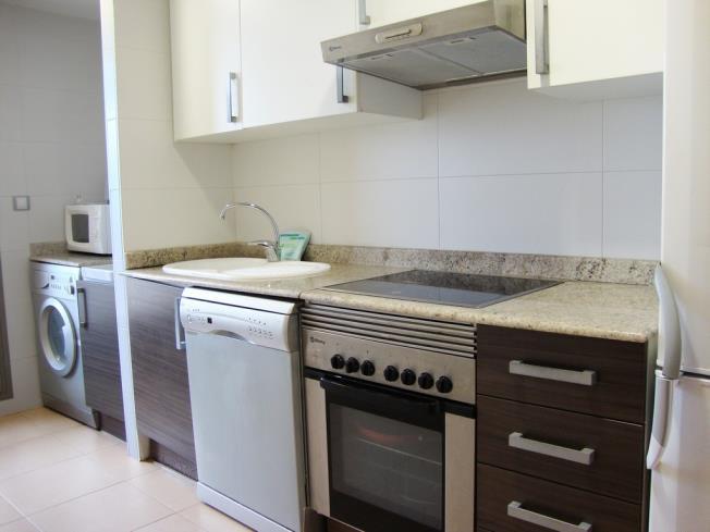 cocina_6-apartamentos-alcocebre-suites-3000alcoceber-costa-azahar.jpg