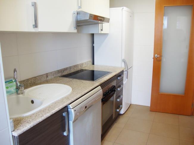 cocina_7-apartamentos-alcocebre-suites-3000alcoceber-costa-azahar.jpg