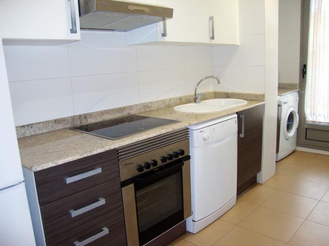 cocina_8-apartamentos-alcocebre-suites-3000alcoceber-costa-azahar.jpg