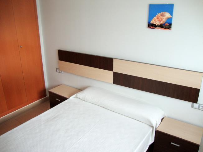 dormitorio_11-apartamentos-alcocebre-suites-3000alcoceber-costa-azahar.jpg