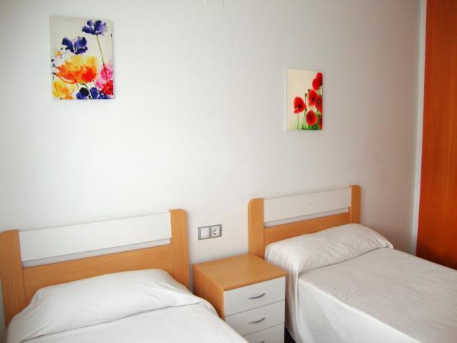dormitorio_12-apartamentos-alcocebre-suites-3000alcoceber-costa-azahar.jpg