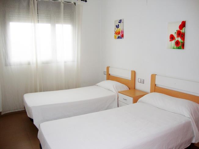 dormitorio_13-apartamentos-alcocebre-suites-3000alcoceber-costa-azahar.jpg