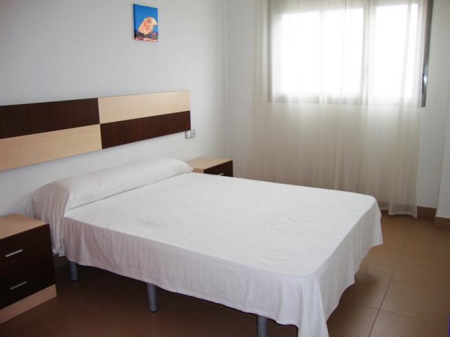 dormitorio_14-apartamentos-alcocebre-suites-3000alcoceber-costa-azahar.jpg