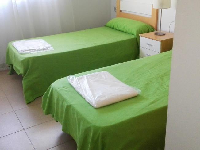dormitorio_2-apartamentos-alcocebre-suites-3000alcoceber-costa-azahar.jpg