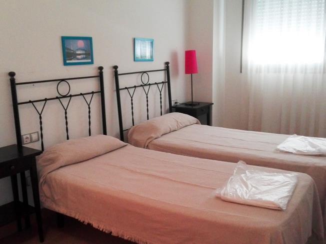 dormitorio_3-apartamentos-alcocebre-suites-3000alcoceber-costa-azahar.jpg