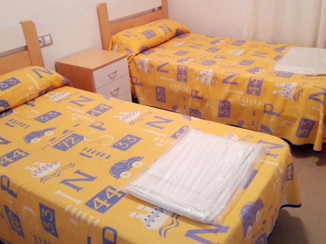 dormitorio_5-apartamentos-alcocebre-suites-3000alcoceber-costa-azahar.jpg