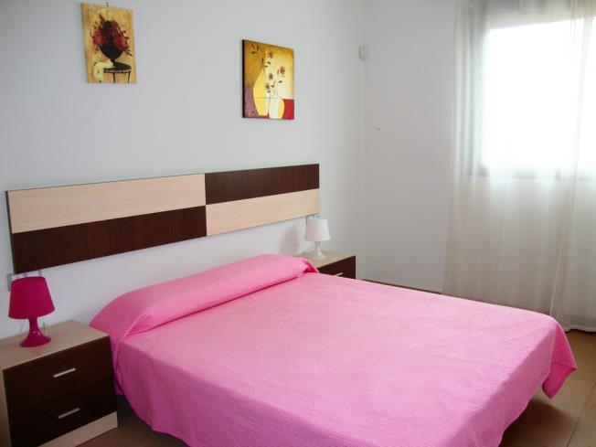 dormitorio_6-apartamentos-alcocebre-suites-3000alcoceber-costa-azahar.jpg