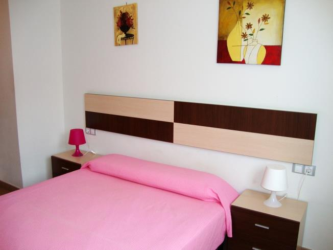 dormitorio_7-apartamentos-alcocebre-suites-3000alcoceber-costa-azahar.jpg