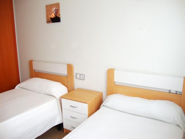 dormitorio_9-apartamentos-alcocebre-suites-3000alcoceber-costa-azahar.jpg