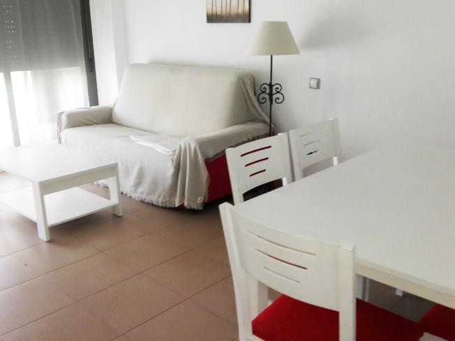 salon-comedor_2-apartamentos-alcocebre-suites-3000alcoceber-costa-azahar.jpg