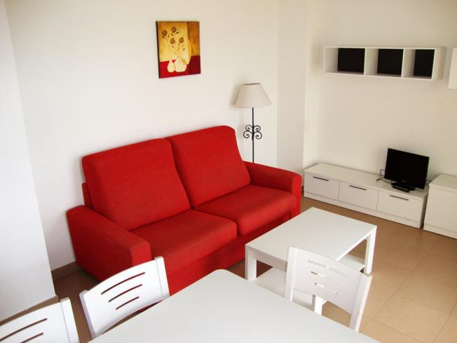 salon-comedor_6-apartamentos-alcocebre-suites-3000alcoceber-costa-azahar.jpg