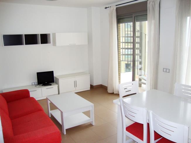 salon-comedor_9-apartamentos-alcocebre-suites-3000alcoceber-costa-azahar.jpg