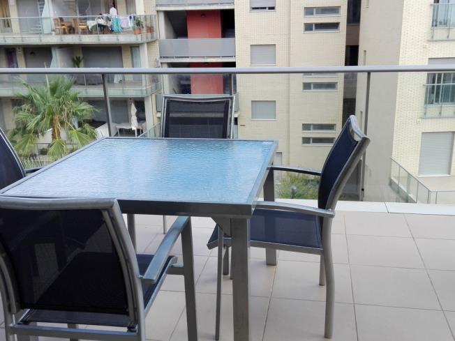 terraza_1-apartamentos-alcocebre-suites-3000alcoceber-costa-azahar.jpg