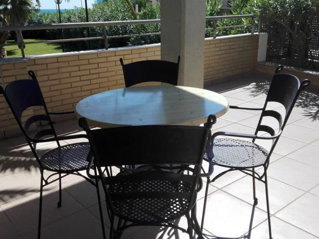terraza_2-apartamentos-alcocebre-suites-3000alcoceber-costa-azahar.jpg