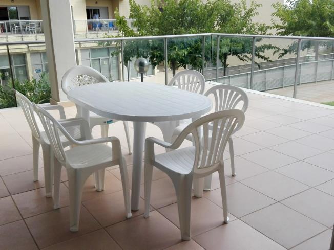 terraza_4-apartamentos-alcocebre-suites-3000alcoceber-costa-azahar.jpg