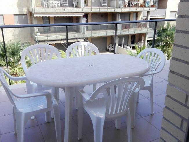 terraza_5-apartamentos-alcocebre-suites-3000alcoceber-costa-azahar.jpg