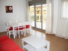 salon-comedor_10-apartamentos-alcocebre-suites-3000alcoceber-costa-azahar.jpg