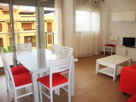 salon-comedor_11-apartamentos-alcocebre-suites-3000alcoceber-costa-azahar.jpg
