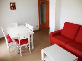 salon-comedor_4-apartamentos-alcocebre-suites-3000alcoceber-costa-azahar.jpg