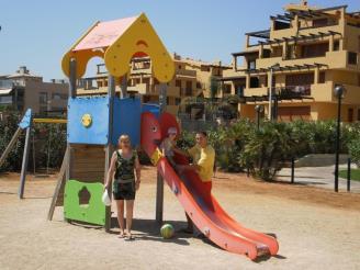 Exterior España Costa Azahar Alcoceber Apartamentos Alcocebre Suites 3000